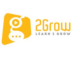 2Grow Logo - Solutions 2Grow