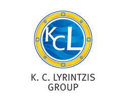 KCL Group Logo - Solutions 2Grow