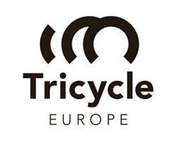 Tricycle - Solutions 2Grow