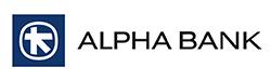 Alpha Bank - Solutions 2Grow